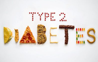 You Turned Type-2 Diabetic. Now What?!